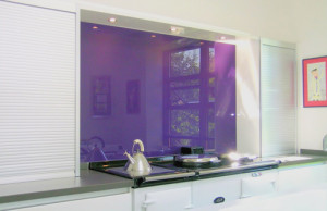 splashbackpurple